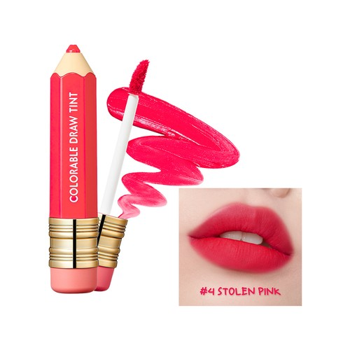 Its Skin Colorable Draw Tint 04
