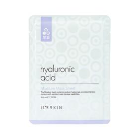 Its Skin Hyaluronic Acid Mo