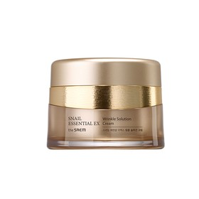 The Saem - Snail Essential