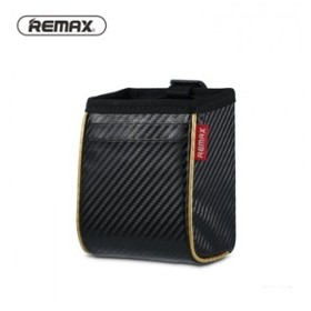Original REMAX Car Seat Mul