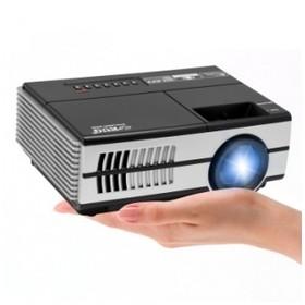 Mini Pico Projector EUG600D