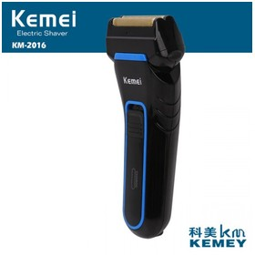 KEMEI KM-2016 Electric Shav