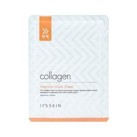 Its Skin Collagen Nutrition