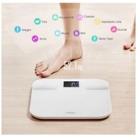 REMAX Digital Body Scale RT