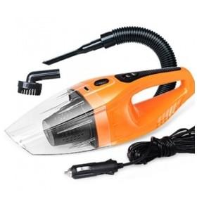 Wet Dry High Power Vacuum C