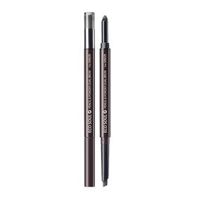 The Saem - Eco Soul Pencil