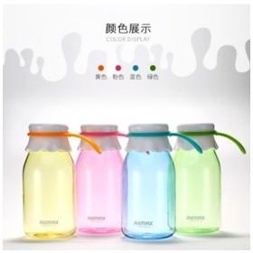 REMAX Enjoy Series Water Bo