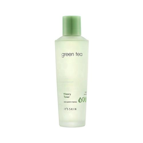 Its Skin Green Tea Watery Emultion