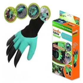 Garden Genie Gloves - Quick