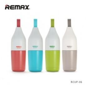 Original REMAX Honey Stainl