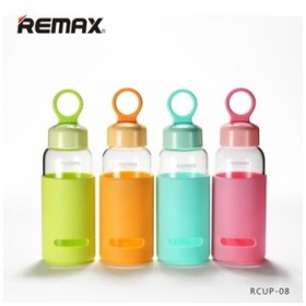 Original REMAX Orient Water