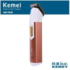 KEMEI KM-707B Professional