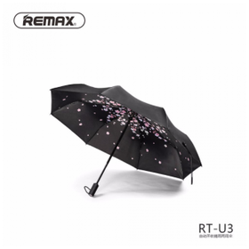 REMAX RT-U3 Automatic Umbre