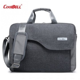 COOLBELL CB-3039 15.6 Inch