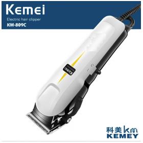 KEMEI KM-809C Wired Electri