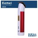 KEMEI KM-B2 Hair Cutting Be
