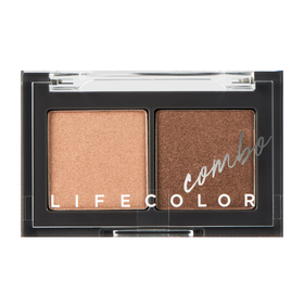 Its Skin LIFE COLOR EYES CO