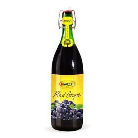 Rauch Red Grape Juice 900 m