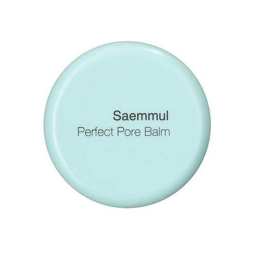The Saem - Saemmul Perfect Pore Balm