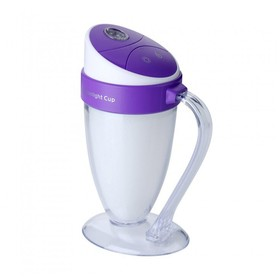 USB Moonlight Cup Humidifie