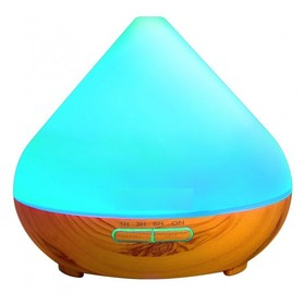 H30 - Ultasonic Humidifier