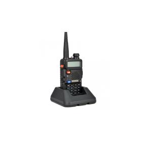 Radio Walkie Handy Talky HT