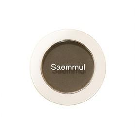 The Saem - Saemmul Single S