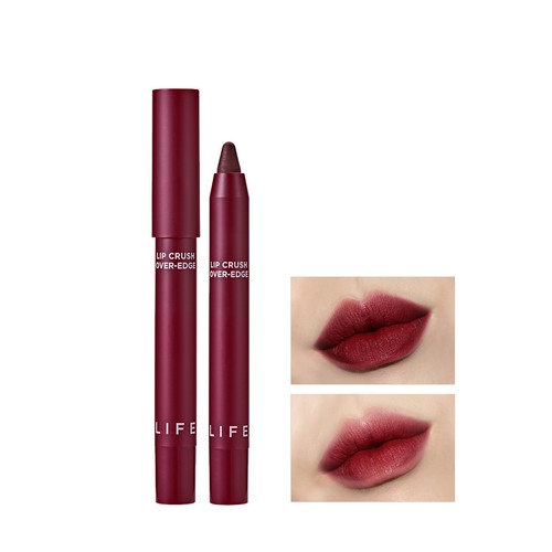 Its Skin Life Color Lip Crush Over Edge 05