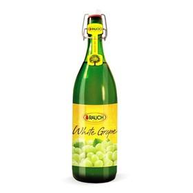 Rauch White Grape Juice 900