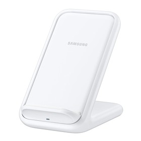 Samsung Wireless Charger St
