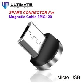 Ultimate Connector Micro US