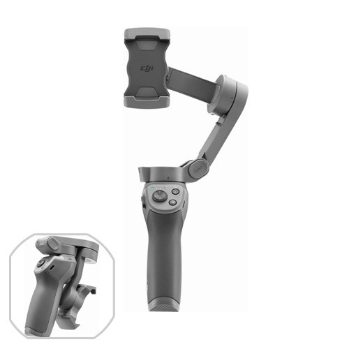 DJI Osmo Mobile 3 Basic
