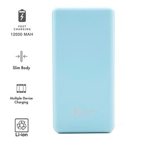 Ikawai Power Bank P56 12.00
