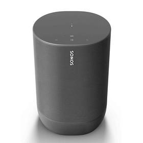 Sonos Move Smart Wi-Fi & Bl