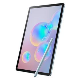 Samsung Galaxy Tab S6 - Clo