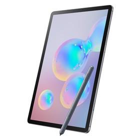 Samsung Galaxy Tab S6 - Mou