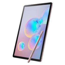 Samsung Galaxy Tab S6 - Ros