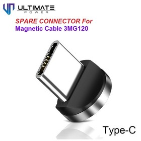 Ultimate Connector USB Type