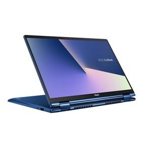 Asus Zenbook Flip UX362FA-E