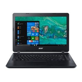Acer Aspire 5 Laptop A514-5
