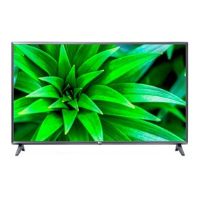 LG LED TV Full HD 32inch 32