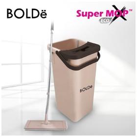 BOLDe Super Mop X Eco - Cok