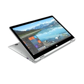 ZYREX NB SKY 360 Touch Scre