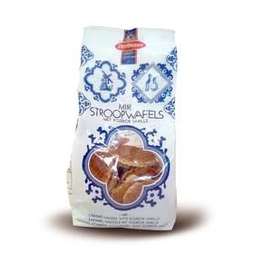 Daelmans Bisc-Mini Caramel
