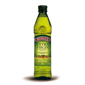 Borges Extra Virgin Olive O