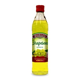 Borges Grapeseed Olive Oil