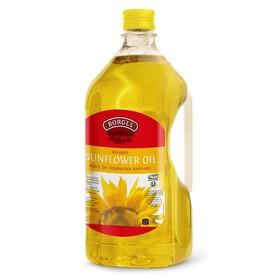 Borges Sunflower Oil (2 L)