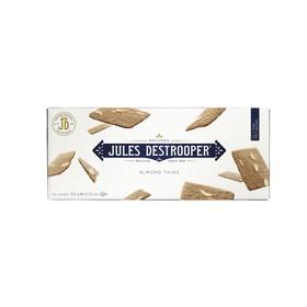 Jules Destrooper Almond Thi
