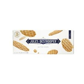 Jules Destrooper Butter Cri