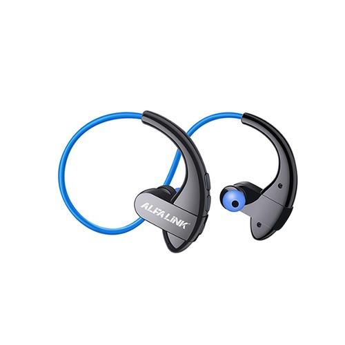 ALFA LINK EARPHONE AEP 13 BLUE